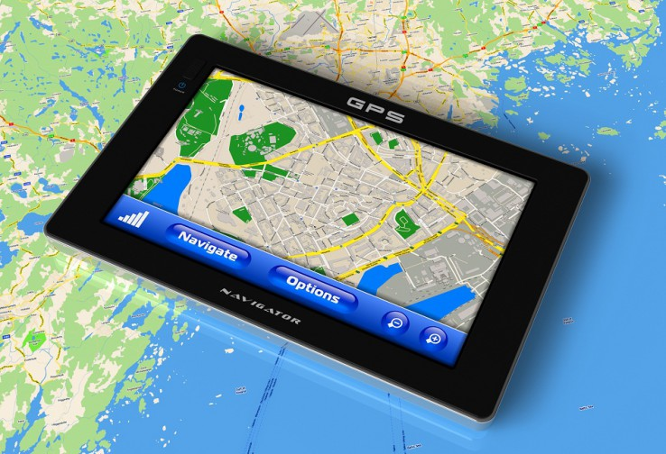 Track-someone-cell-phone-with-Copy9-Mobile-gps-tracking-738x504