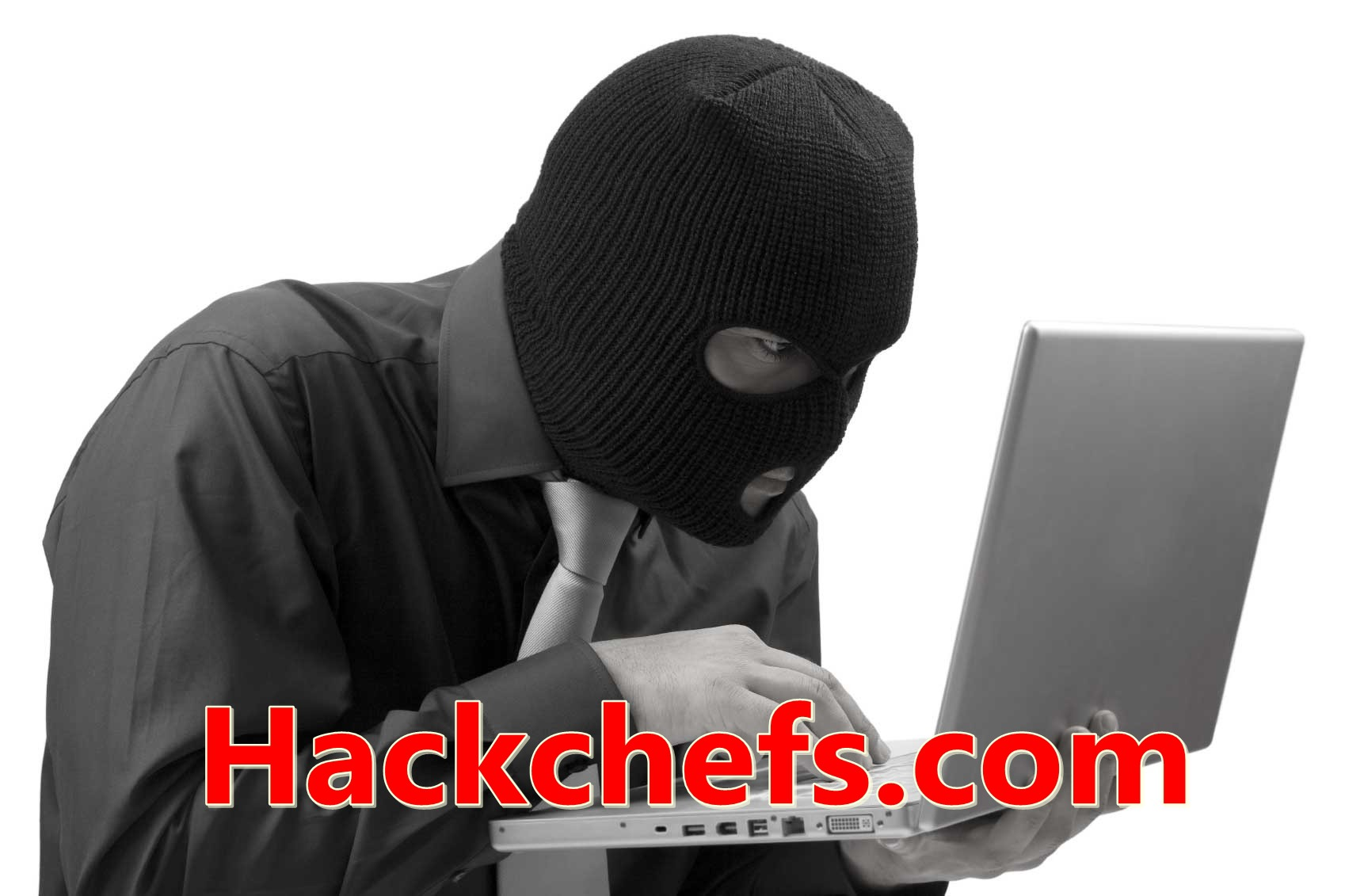 internet-security-identity-theft-prevention