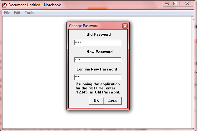 notebook-password-protected-text-file.1