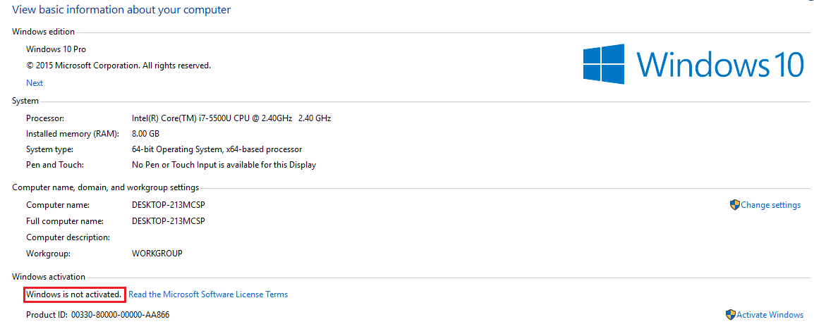 windows 10 enterprise activation toolkit 2.2 download