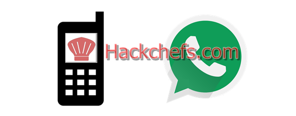 How To Use Whatsapp With Fake Mobile Number
