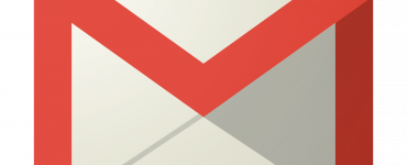 hack gmail account