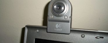 webcam spy