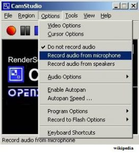 camstudio_options_menu