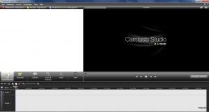 camtasia_studio7-0-1