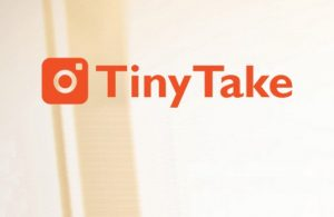 tinytake-featured