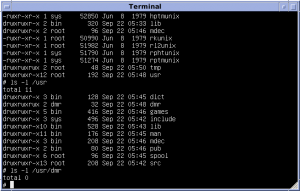 version_7_unix_simh_pdp11_emulation_dmr