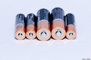 battery-1930833_960_720
