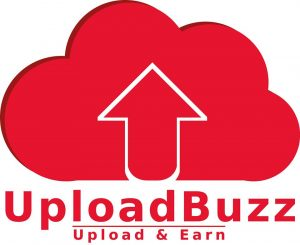 uploadbuzz.net