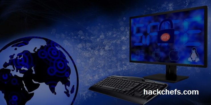 How to Use Z Shadow and Hack Passwords Expert Tips 2019