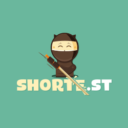 Best Highest Paying URL Shortening Websites