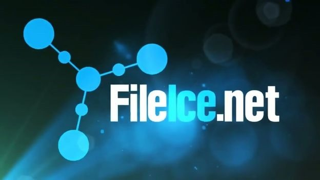 FileIce Top PPD Sites