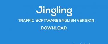 Jingling Traffic Software English Version Free Download 2018