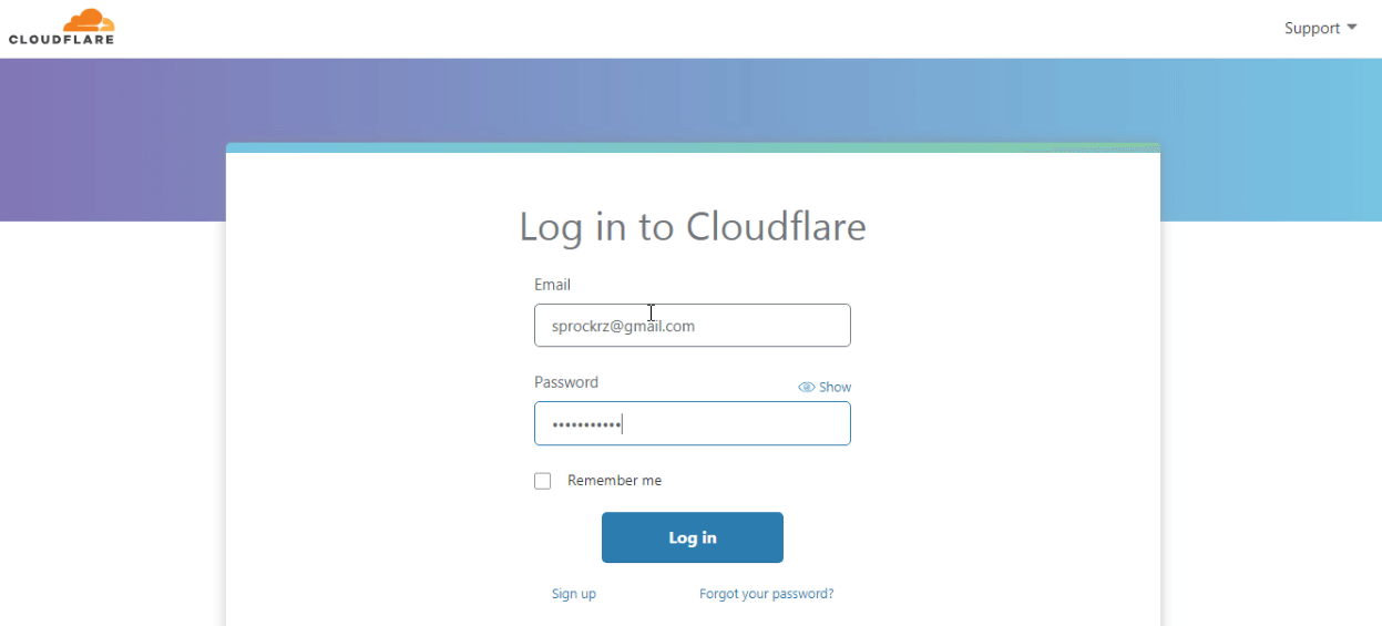 Cloudflare SSL - How to Use Cloudflare Free SSL (redirect