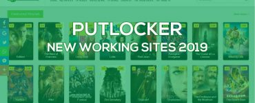 putlocker watch movies free