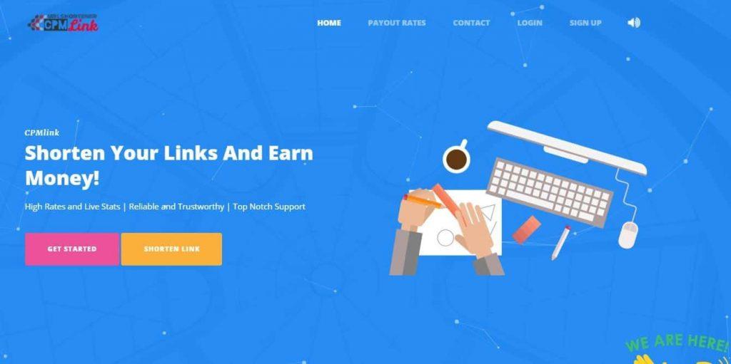 16 Best Highest Paying URL Shortening Websites To Earn Money