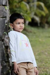 best whatsapp dp for boys