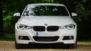 bmw car photo download