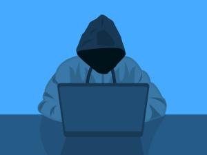 hacker whatsapp dp