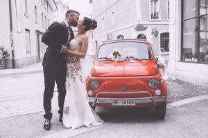 wedding whatsapp status
