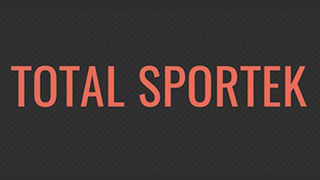 total sportek