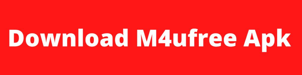 Download M4ufree Apk